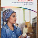Wir suchen Freiwillige für Deutschunterricht